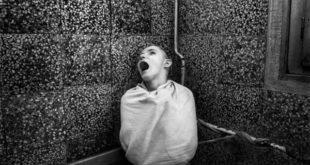 Η Αισθητική ως μέσο για τη μείωση των μέτρων απομόνωσης και κράτησης των ψυχικά ασθενών.