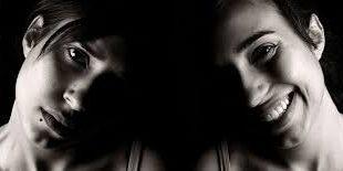 Οι νεότερες προσεγγίσεις για τη διπολική διαταραχή