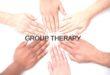 Ομαδική Ψυχοθεραπεία λόγοι για να την επιλέξω (group therapy)