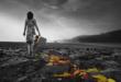 Υπαρξιακές αναζητήσεις και Υπαρξιακή Ψυχοθεραπεία