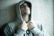 Ψυχωτικά επεισόδια και χρήση κάνναβης