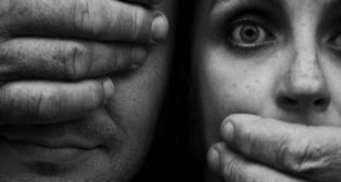H Βία κατά των γυναικών