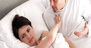 Tι είναι η χαμηλή ερωτική επιθυμία;
